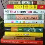 2015-05-25_SummerReading